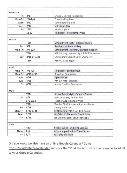 Calendar2018-19-22